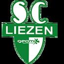 SC geomix Soccer Store Liezen