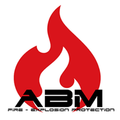 ABM Safety Technologies GmbH