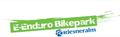 E-Bikepark Riesneralm