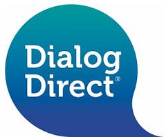 DialogDirect