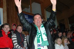 Oberliga Meister 2009