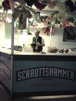 SC-Bar 2012