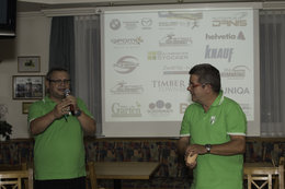 Namenssponsor Würfel-Wettbewerb 2017