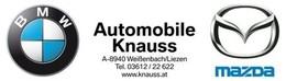 Automobile Knauss