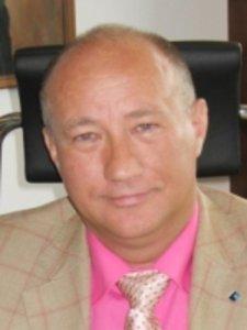 Leo Meixner