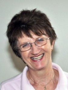 Grete Vock