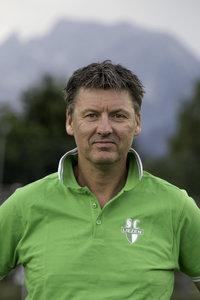 Klaus Hoinigg