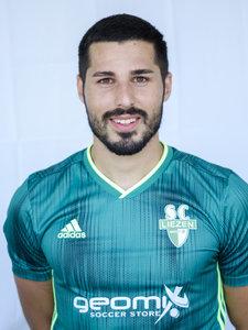 Kemal Dervisevic