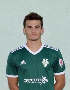Kenan Iljazovic