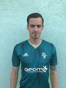 Philipp Danner