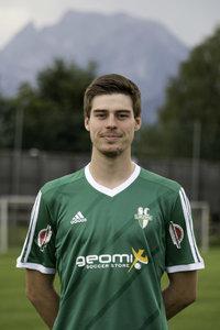 Sebastian Auer