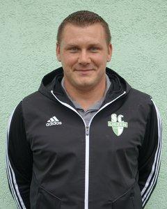SL Christian Stangl