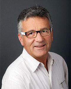Jörg Wöhrer