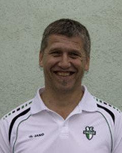 Klaus Sommerer